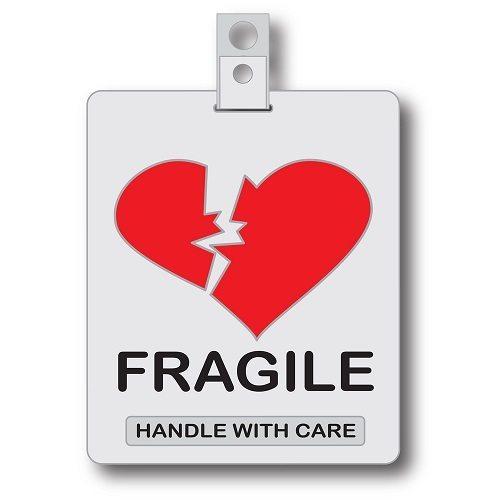 Feeling unlovable