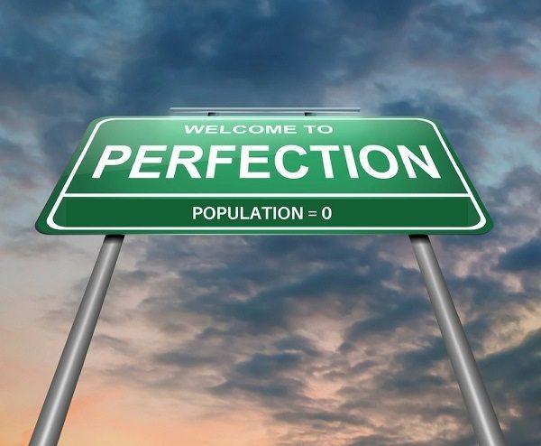 Destination Perfection population 0