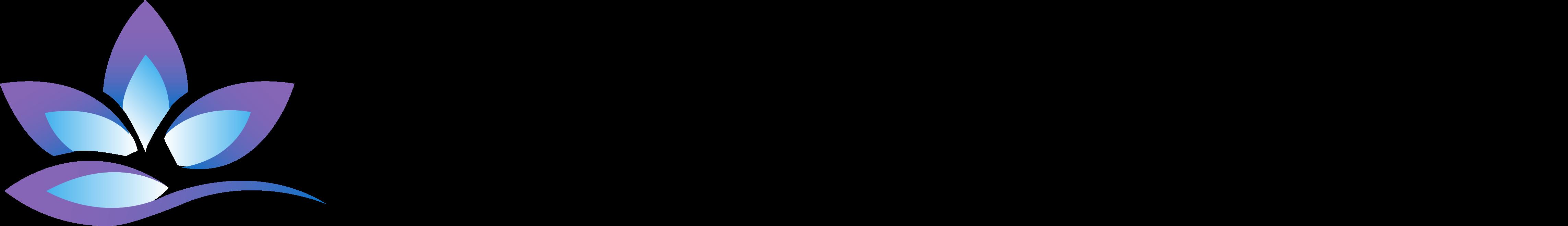 Liesl Frank Holistic Kinesiology Logo