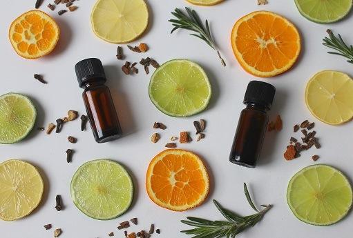 Essential Oils for Anger, Frustration, Resentment & Rage